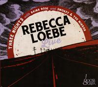 Rebecca Loebe 200px