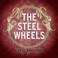 Steel Wheels CD Cover 200px