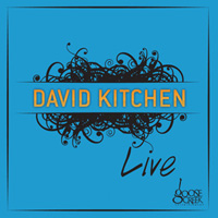 Kitchen_DC_Cover_Graphic200px