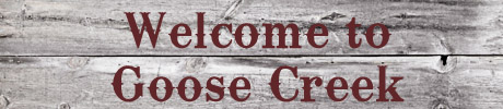 Welcome_to_Goose_Creek6_copy